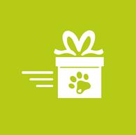 DierenDonatie.nl - Eerlijk doneren voor dieren