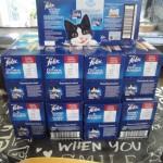 katten-donatie