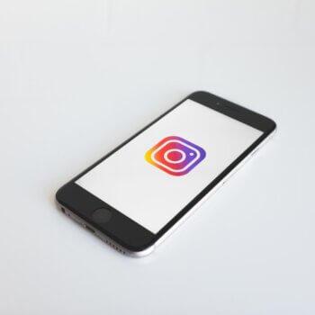 tips meer succes met Instagram fondsenwerving sponsoring
